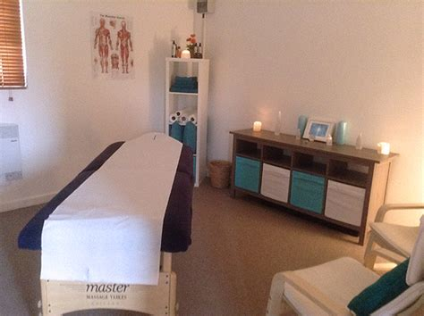 haus dorn therapy rooms for hire at dorn haus stratford upon avon