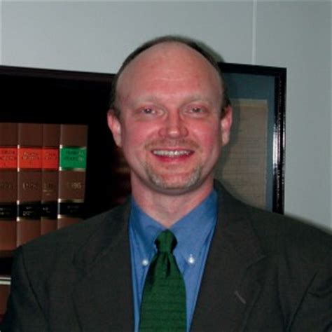 florida insurance commissioner mccarty's reappointment in