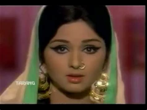 inian song very popular old indian bollywood movie song yeh jo