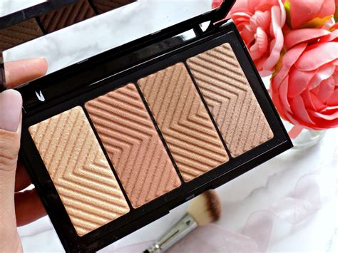 Maybelline Master Bronze new makeup releases from maybelline mummy s corner