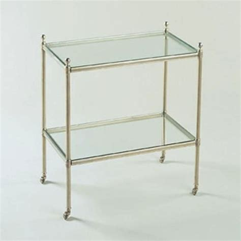 Design Ideas For Etagere Furniture 25 New Etagere Designs