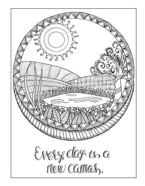 printable recovery star recovery coloring pages printable coloring pages