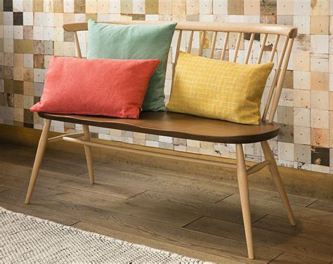 ercol loveseat 17 best images about ercol april press preview at heals