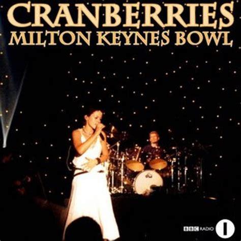 download mp3 album cranberries the cranberries dreams mp3