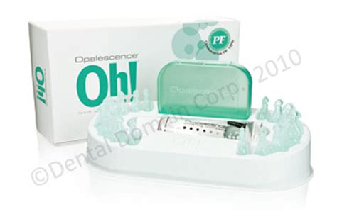 Opalescence Shelf by Opalescence Oh 10 Mint Patient Kit Dental Domain Store Buy Dental Equipment Products