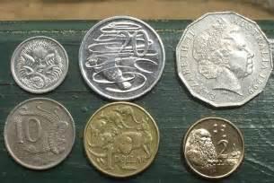 coin comparisons webmaths