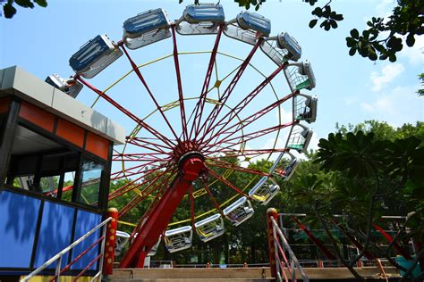essel world images file essel world amusement park gorai mumbai