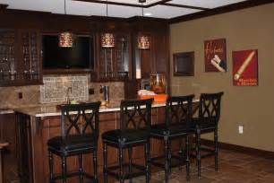 basement bar designs and designs bar in basement ideas and pictures basement bar flooring
