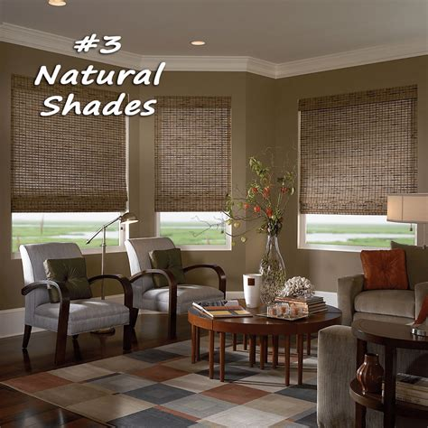 trending window treatments window treatment trends for 2015 blindster blog