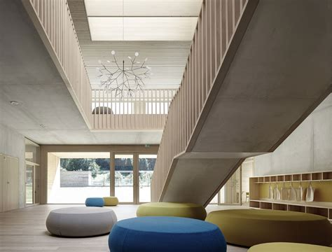 kindergarten design inspiration stories on design by yellowtrace architecture for children