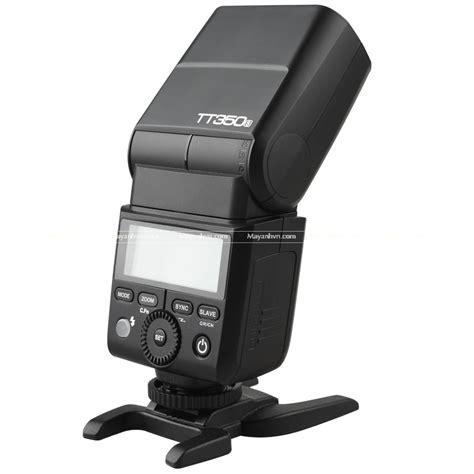 Godox Tt350s Flash Kamera For Sony flash godox tt350s for sony