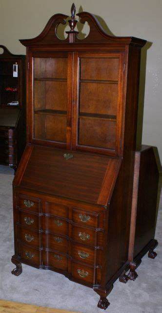 antique mahogany desk with hutch mahogany desk with hutch desk design ideas