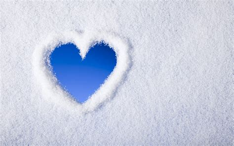 wallpaper blue heart pictures blue heart wallpapers wallpaper cave