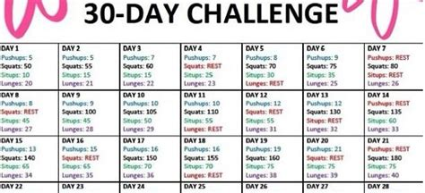 vegan diet plan 6 week challenge