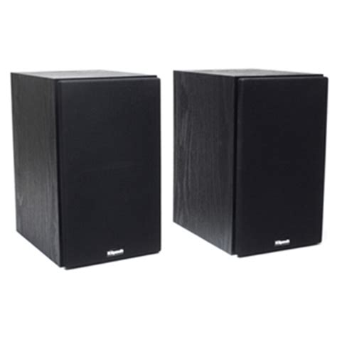 klipsch synergy bookshelf speaker b10b best buy ottawa