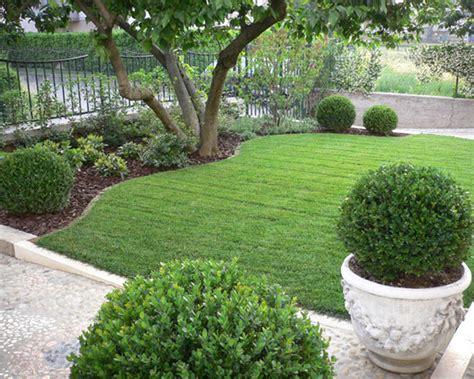 progettazione giardini bergamo ripristino giardino storico progettazione giardini