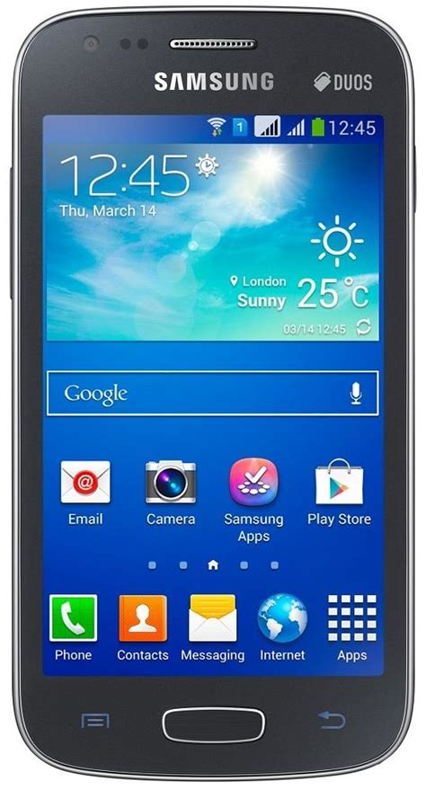 Samsung Galaxy Tv samsung galaxy s ii tv specs and price phonegg