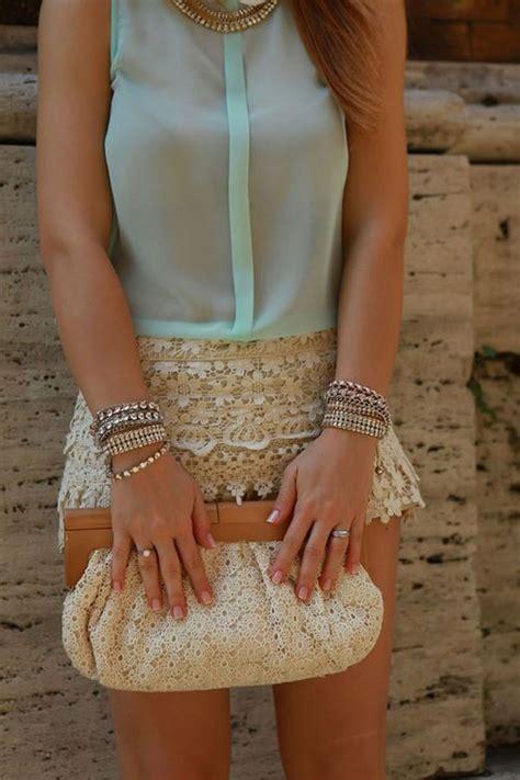 simple stylish sheer tops shirts dresses pics