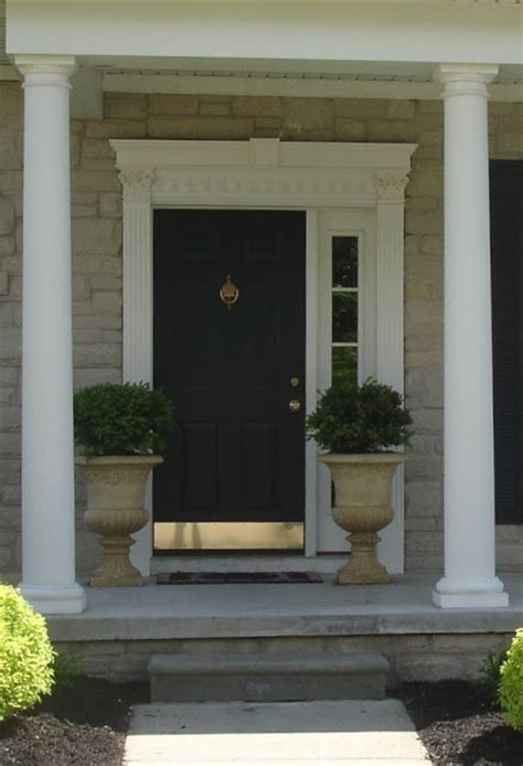 Front Door With Single Side Light 1000 Images About Cape Cod Front Doors On Traditional Front Doors And Iron Doors