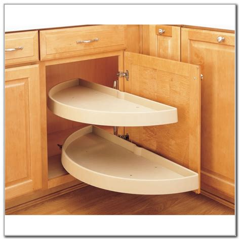 lazy susan cabinet door dimensions kitchen base cabinet lazy susan dimensions cabinet