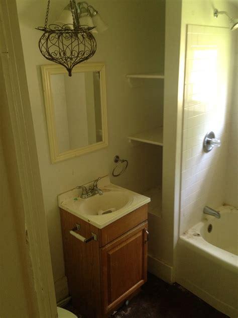 old fashioned bathroom how to turn an old fashioned bathroom into modern
