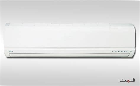 Ac Sharp Split 1 Pk lg split air conditioners price in pakistanprices in pakistan