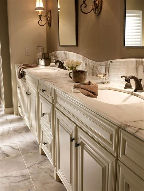 images  waypoint cabinets  pinterest