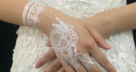 design henna putih henna putih makedes com
