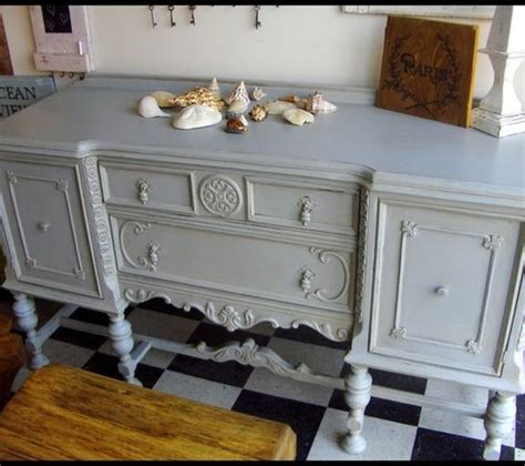 painted buffets and sideboards painted buffets and sideboards buffets sideboards