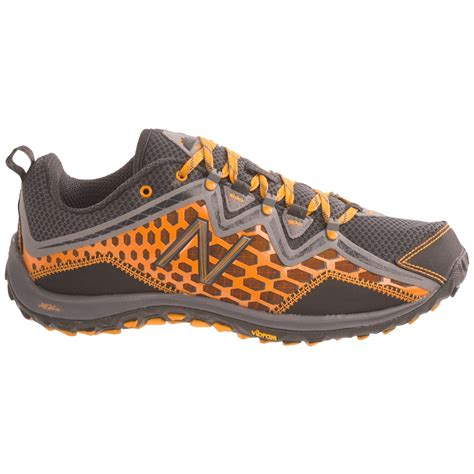 new shoes for new balance 99v1 trail shoes for 8186u save 69