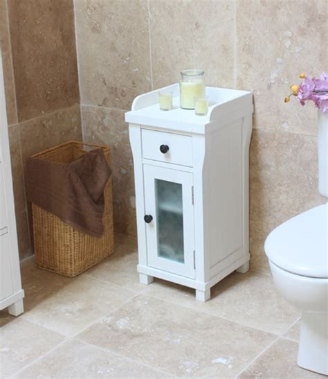 small storage units for bathrooms hton closed small bathroom unit contemporary