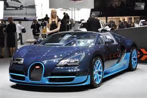 Bugatti Veyron Grand Vitesse Car Barn Sport Vitesse Bugatti Veyron Grand Sport 2012