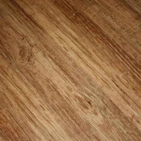windsor luxury vinyl plank flooring 4mm x 6 x 48 click