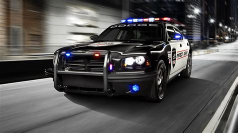 police charger dodge charger police wallpaper