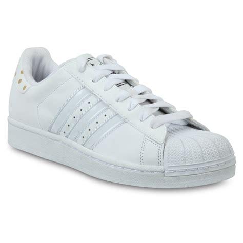 addias shoes adidas originals superstar shoes