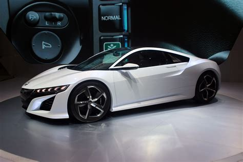 Honda Acura Nsx file honda nsx concept indonesia international motor