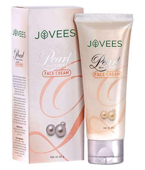 tattoo off cream price in india jovees herbal pearl whitening face cream buy jovees