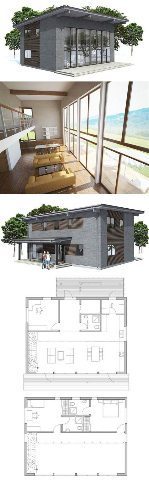 partially underground house plans partially underground house plans www imgkid com the image kid has it