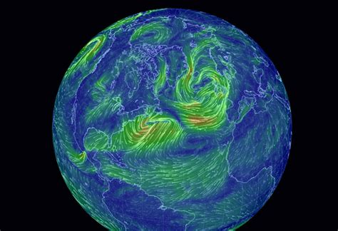 earth wind map latitude 38 lectronic latitude