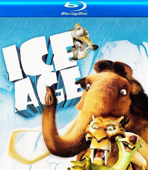 download subtitle indonesia film ice age 4 arief modder s blog ice age 2002 bluray 720p 500mb
