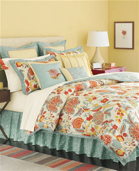 martha stewart bedding collections closeout martha stewart collection bedding elizabetha 6