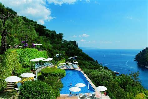 cing terrazza sul mare top hotel italy i migliori hotel d italia nella