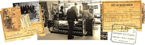Plumbing Supply Minneapolis Mn by Plumbing And Hardware Home Levahn Broslevahn Brothers