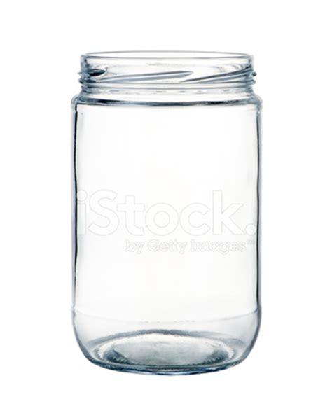 empty glass jar stock photos freeimages.com
