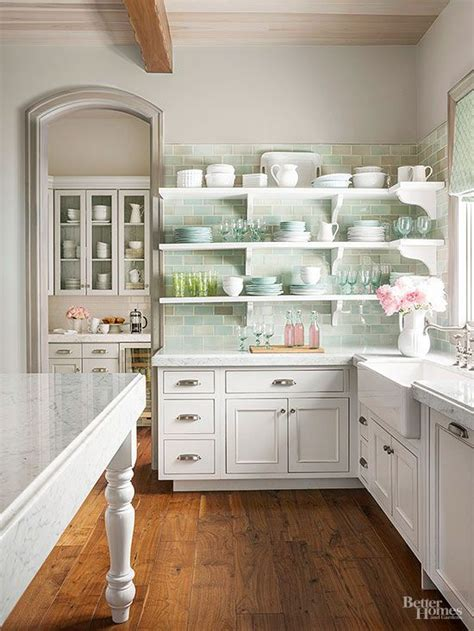 best 25 kitchen shelves ideas on pinterest open kitchen best 25 cottage kitchen shelves ideas on pinterest