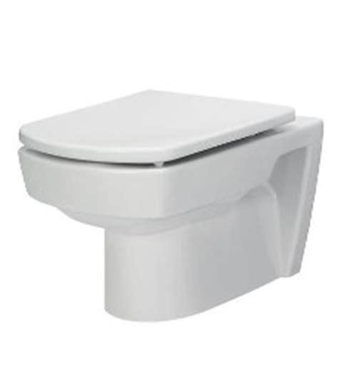 roca dusch wc badkeramik basic wand wc stand wc taharet dusch wc bidet