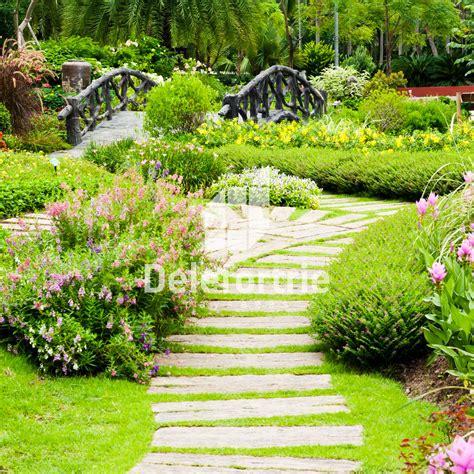 creation allee de jardin ezkrima