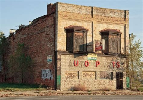boat house grill nyc 20 beautiful photographs of urban decay in detroit s