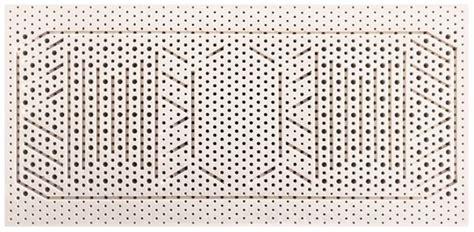 guida scelta materasso guida alla scelta materasso in lattice lattice