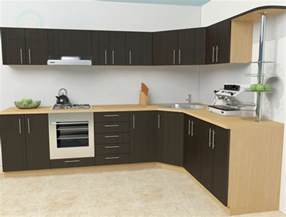 model kitchen design 3d model simple kitchen download for free